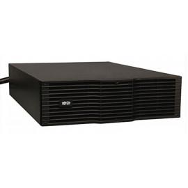 Батарея для ИБП Powercom BAT VGD 240V RM VRT10K1A 240В 9Ач для VRT-10K