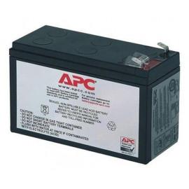 Батарея для ИБП APC APCRBC106 12В 6Ач для BE400-FR/GR/IT/UK