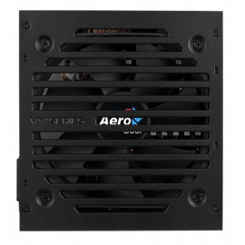 Блок питания Aerocool ATX 550W VX PLUS 550W (24+4+4pin) 120mm fan 3xSATA RTL