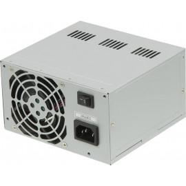 Блок питания Qdion ATX 350W Q-DION QD350 (24+4+4pin) 120mm fan 3xSATA