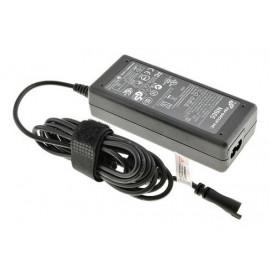 Блок питания FSP NB 65 65W 18V-20V 9-connectors 3.42A от бытовой электросети
