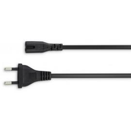 Блок питания Buro BUM-1287M90 автоматический 90W 18.5V-20V 11-connectors от бытовой электросети