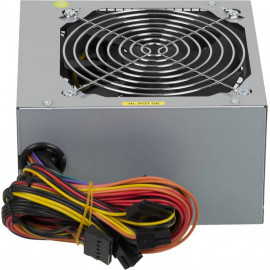 Блок питания Accord ATX 350W ACC-350W-12 (24+4pin) 120mm fan 4xSATA