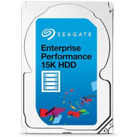 Жесткий диск Seagate Original SAS 3.0 600Gb ST600MP0006 Enterprise Performance (15000rpm) 256Mb 2.5