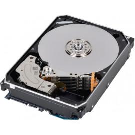Жесткий диск Toshiba SAS 3.0 6Tb MG08SDA600E Enterprise Capacity (7200rpm) 256Mb 3.5