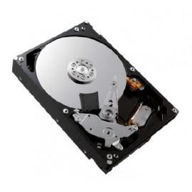 Жесткий диск Toshiba SATA-III 1Tb HDWD110UZSVA P300 (7200rpm) 64Mb 3.5