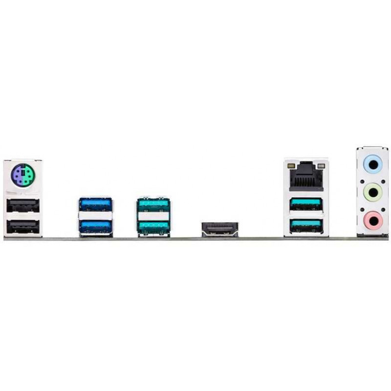 Материнская плата Asus PRIME X570-P Soc-AM4 AMD X570 4xDDR4 ATX AC`97 8ch(7.1) GbLAN RAID+HDMI