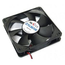Вентилятор Zalman ZM-F3 (SF) 120x120mm 3-pin 20-23dB 125gr Ret