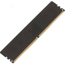 Память DDR4 4Gb 2400MHz Kingmax KM-LD4-2400-4GS RTL PC4-19200 CL16 DIMM 288-pin 1.2В