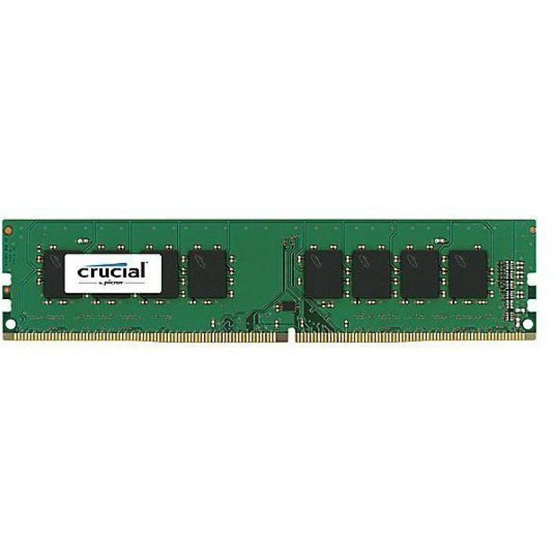Память DDR4 8Gb 2666MHz Patriot PSD48G266681 Signature RTL PC4-21300 CL19 DIMM 288-pin 1.2В single rank