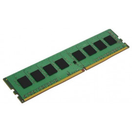 Память DDR4 16Gb 2666MHz Kingston KVR26N19D8/16 RTL PC4-21300 CL19 DIMM 288-pin 1.2В single rank