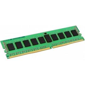 Память DDR4 8Gb 3200MHz Kingston KVR32N22S8/8 RTL PC4-25600 CL22 DIMM 288-pin 1.2В single rank