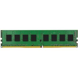 Память DDR4 8Gb 2666MHz Kingston KVR26N19S6/8 RTL PC4-21300 CL19 DIMM 288-pin 1.2В single rank