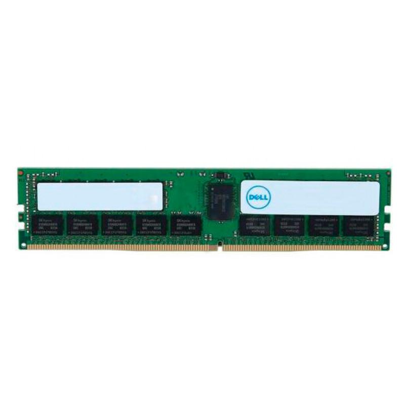 Память DDR4 Dell 370-AEVP 64Gb DIMM ECC Reg PC4-25600 3200MHz