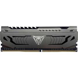 Память DDR4 16Gb 3600MHz Patriot PVS416G360C8 RTL PC4-28800 CL18 DIMM 288-pin 1.35В
