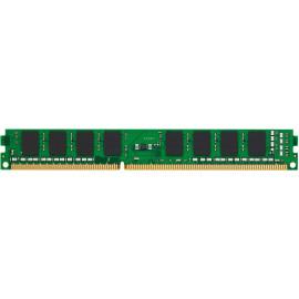 Память DDR3L 4Gb 1600MHz Kingston KVR16LN11/4WP VALUERAM RTL PC3-12800 CL11 DIMM 240-pin 1.35В