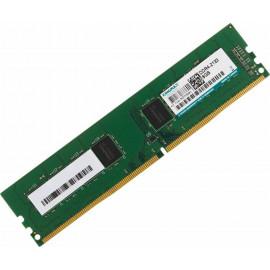 Память DDR4 8Gb 2133MHz Kingmax KM-LD4-2133-8GS RTL PC4-17000 CL15 DIMM 288-pin 1.2В