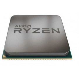 Процессор AMD Ryzen 5 3600X AM4 (100-000000022) (3.8GHz) OEM