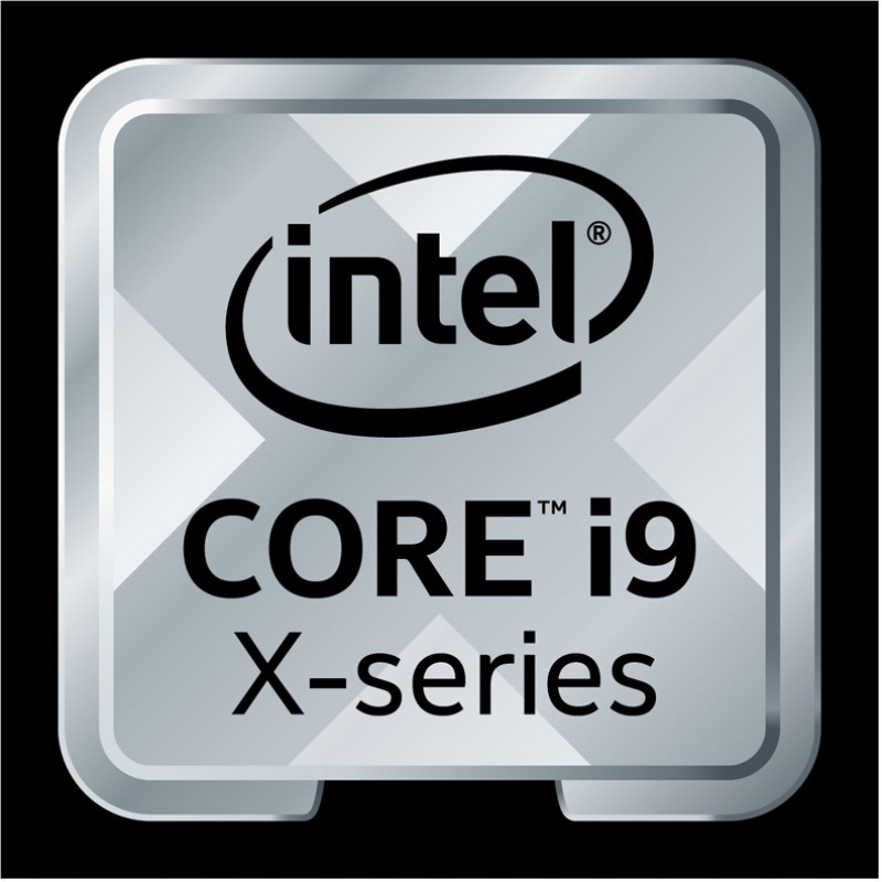 Процессор Intel Original Core i9 10920X Soc-2066 (BX8069510920X S RGSJ) (3.5GHz) Box w/o cooler