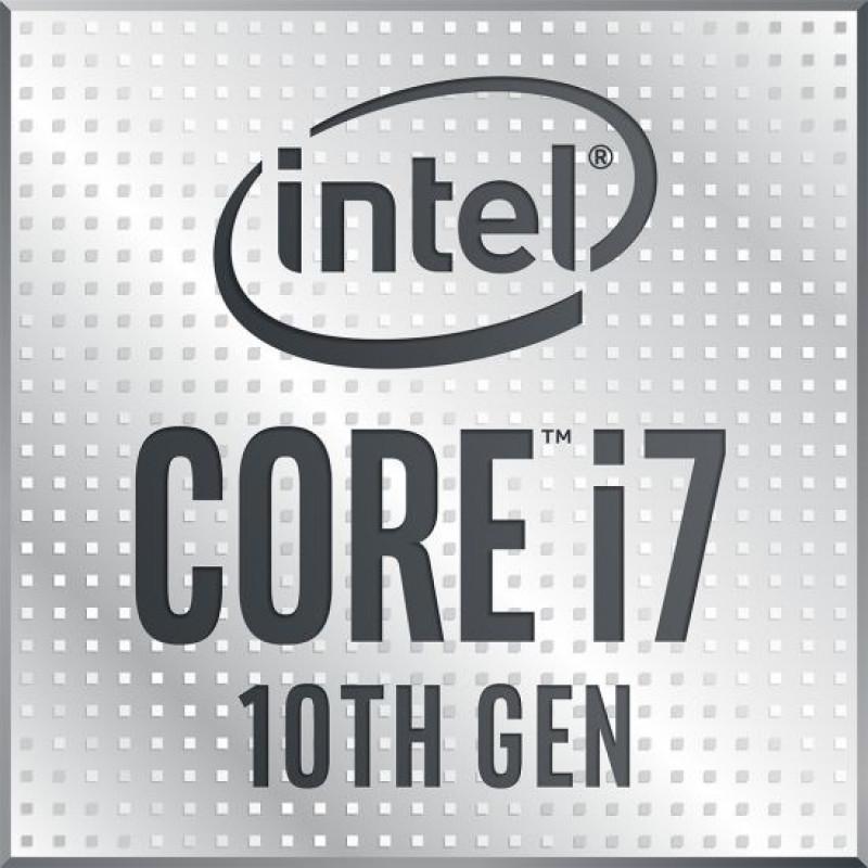 Процессор Intel Original Core i7 10700 Soc-1200 (CM8070104282327S RH6Y) (2.9GHz/Intel UHD Graphics 630) OEM