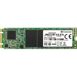 Накопитель SSD Transcend SATA III 480Gb TS480GMTS820S M.2 2280