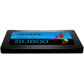 Накопитель SSD A-Data SATA III 1Tb ASU800SS-1TT-C SU800 2.5
