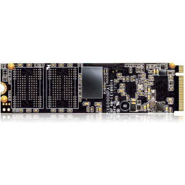 Накопитель SSD A-Data PCI-E x4 1Tb ASX6000PNP-1TT-C XPG SX6000 Pro M.2 2280