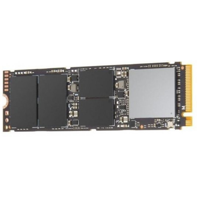 Накопитель SSD Intel Original PCI-E x4 2Tb SSDPEKKA020T801 978513 SSDPEKKA020T801 DC P4101 M.2 2280