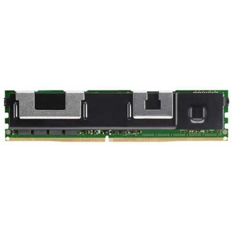 Накопитель SSD Intel Original DDR-T 128Gb NMA1XXD128GPSU4 999AVV NMA1XXD128GPSU4 Optane Persistent Memory PMM