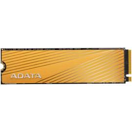 Накопитель SSD A-Data PCI-E x4 1Tb AFALCON-1T-C Falcon M.2 2280