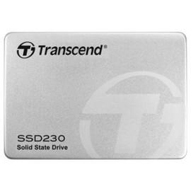 Накопитель SSD Transcend SATA III 128Gb TS128GSSD230S 2.5