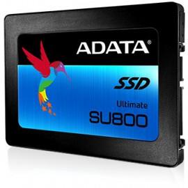 Накопитель SSD A-Data SATA III 512Gb ASU800SS-512GT-C SU800 2.5