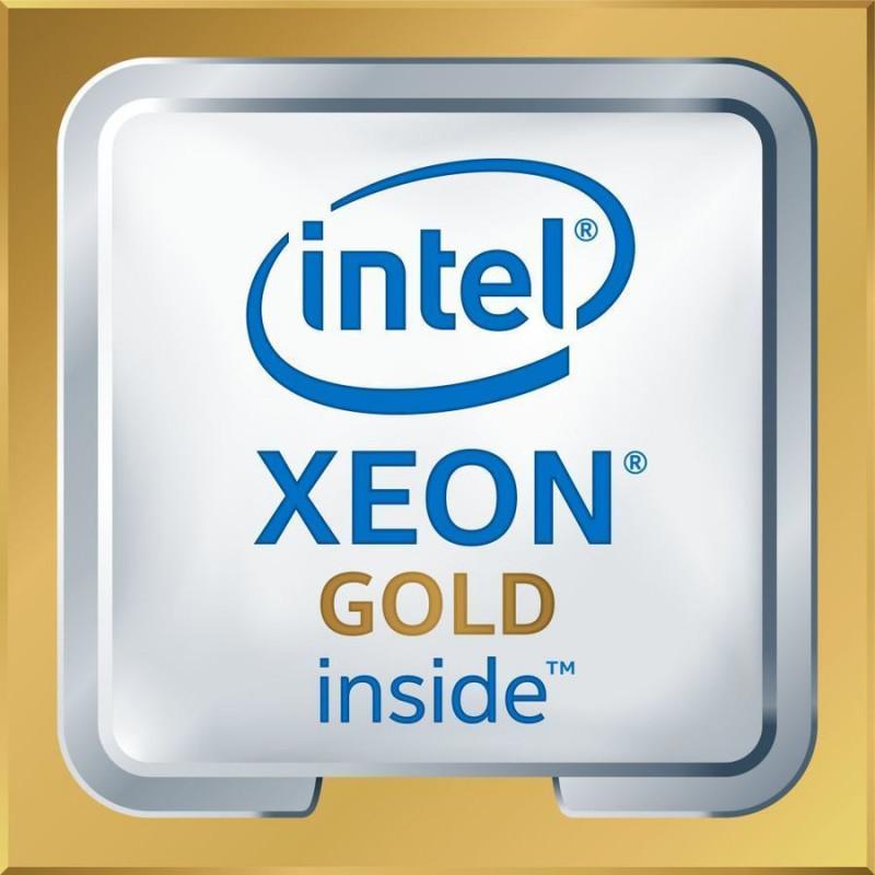 Процессор Intel Xeon Gold 6238R 38.5Mb 2.2Ghz (CD8069504448701S)