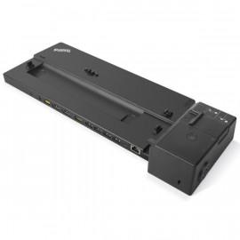 Стыковочная станция Lenovo ThinkPad Ultra W540 (40AJ0135EU)