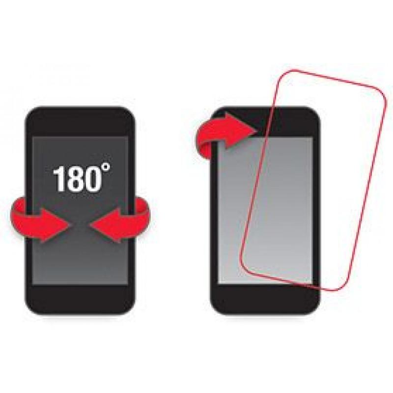 Экран защиты информации 3M PFTAP001 (7100079067) 9.7