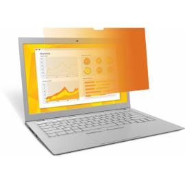 Экран защиты информации для ноутбука 3M GF125W9B (7100207030) 12.5