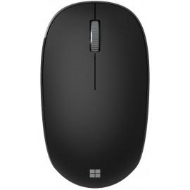 Мышь Microsoft Bluetooth for Business черный оптическая (1000dpi) беспроводная BT (2but)