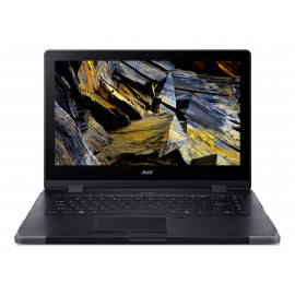 Ноутбук Acer Enduro N3 EN314-51W-76BE Core i7 10510U/16Gb/SSD512Gb/Intel UHD Graphics/14