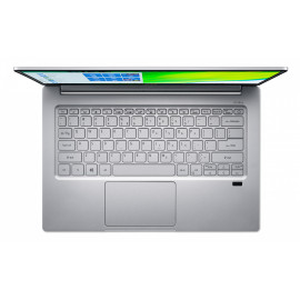 Ультрабук Acer Swift 3 SF314-59-53N6 Core i5 1135G7/8Gb/SSD512Gb/Intel Iris Xe graphics/14