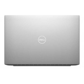 Ультрабук Dell XPS 17 Core i7 10875H/32Gb/SSD1Tb/NVIDIA GeForce RTX 2060 MAX Q 6Gb/17