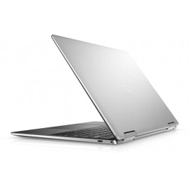 Ультрабук-трансформер Dell XPS 13 9310 2 in 1 Core i5 1135G7/8Gb/SSD256Gb/Intel Iris Xe graphics/13.4