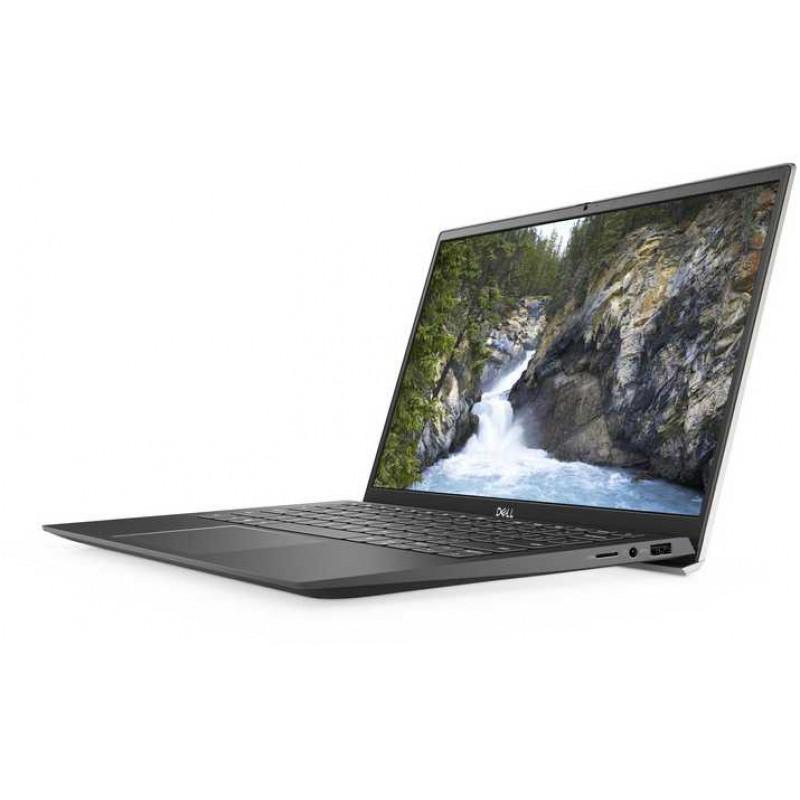 Ноутбук Dell Vostro 5301 Core i7 1165G7/8Gb/SSD512Gb/NVIDIA GeForce MX350 2Gb/13.3