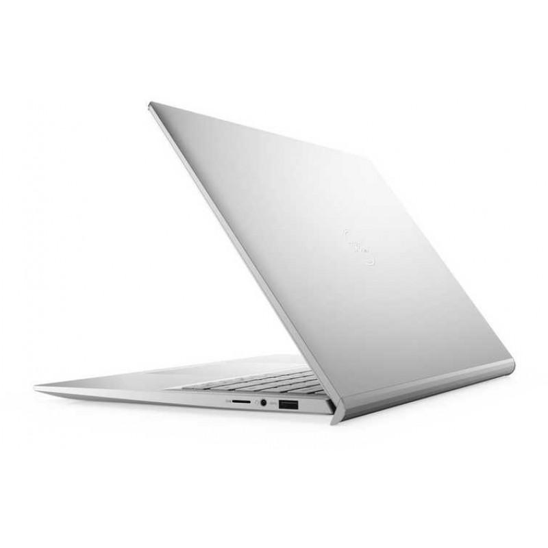 Ноутбук Dell Inspiron 7400 Core i7 1165G7/16Gb/SSD512Gb/NVIDIA GeForce MX350 2Gb/14.5