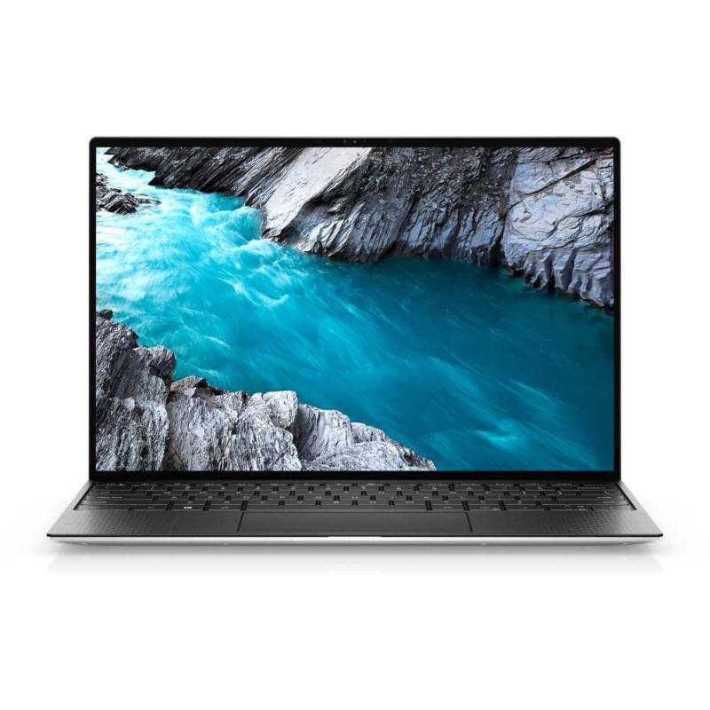 Ультрабук Dell XPS 13 Core i7 1185G7/16Gb/SSD1Tb/Intel Iris Xe graphics/13.4