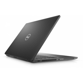 Ноутбук Dell Latitude 7420 Core i5 1135G7/8Gb/SSD256Gb/Intel Iris Xe graphics/14
