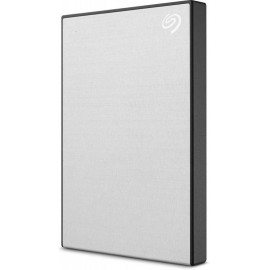 Жесткий диск Seagate Original USB 3.0 1Tb STHN1000401 Backup Plus Slim (5400rpm) 2.5