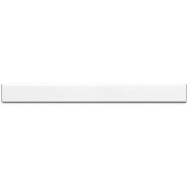 Жесткий диск Seagate Original USB 3.0 1Tb STHN1000403 Backup Plus Slim (5400rpm) 2.5