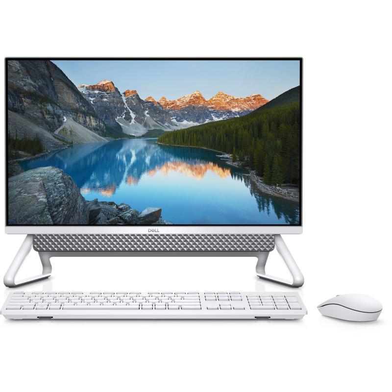Моноблок Dell Inspiron 5400 23.8