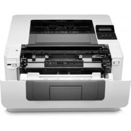 Принтер лазерный HP LaserJet Pro M404dn (W1A53A) A4 Duplex Net