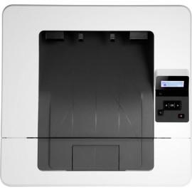 Принтер лазерный HP LaserJet Pro M404n (W1A52A) A4 Net